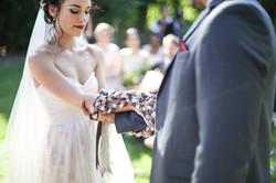 Cape-Town-Wedding-Photographers-Zandri-Du-Preez-Photography-2565.jpg