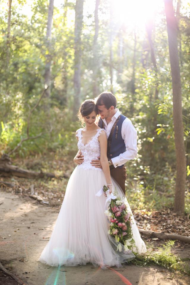 Cape-Town-Wedding-Photographers-Zandri-Du-Preez-Photography-3540-3