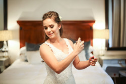 Cape-Town-Wedding-Photographers-Zandri-Du-Preez-Photography-191.jpg