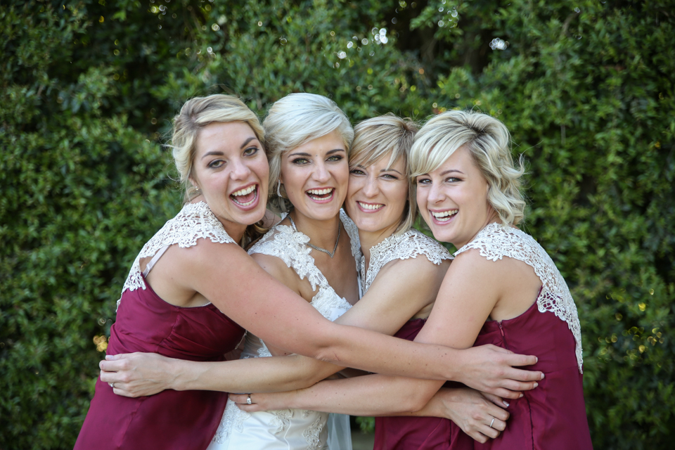 Wedding photographer Cpae Town - Zandri du Preez Photography (451)
