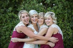 Wedding photographer Cpae Town - Zandri du Preez Photography (451)