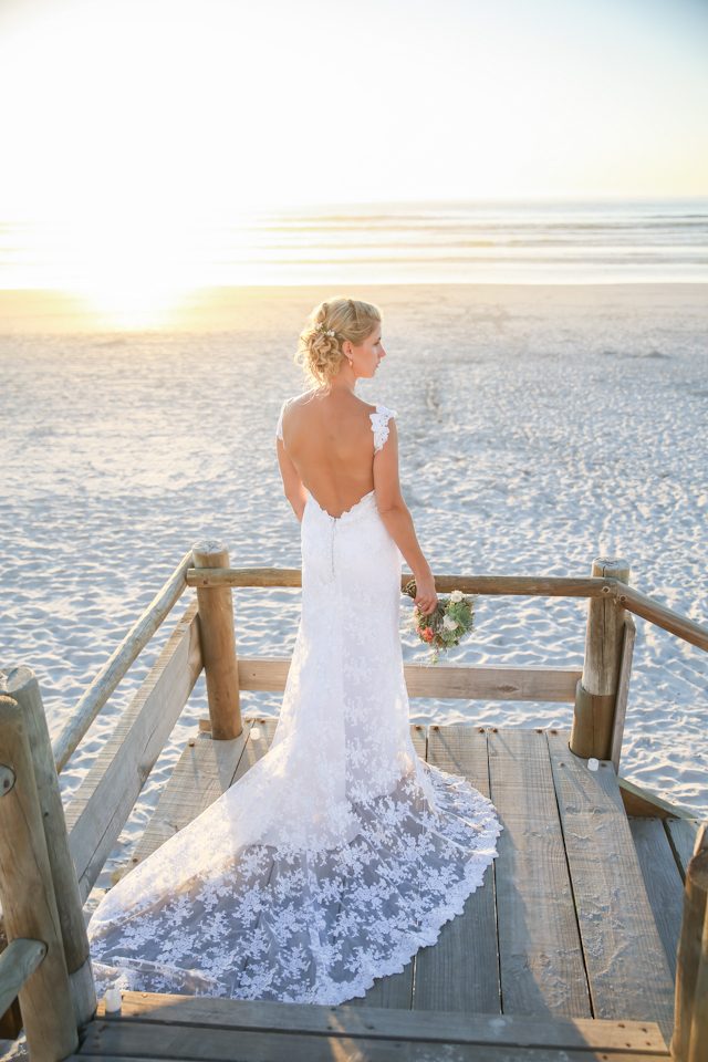cape-town-wedding-photographers-zandri-du-preez-photography-0140.jpg