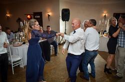 Cape-Town-Wedding-Photographers-Zandri-Du-Preez-Photography--741