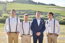 Cape-Town-Wedding-Photographers-Zandri-Du-Preez-Photography--197.jpg