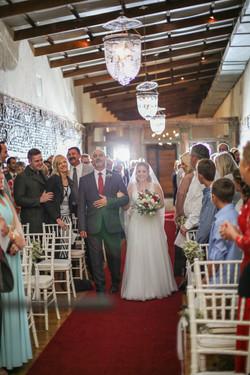 Cape-Town-Wedding-Photographers-Zandri-Du-Preez-Photography-254.jpg