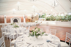 Cape-Town-Wedding-Photographers-Zandri-Du-Preez-Photography-8402.jpg