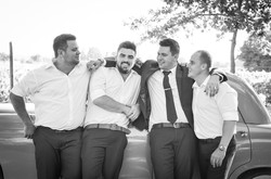 Wedding photographer Cpae Town - Zandri du Preez Photography (448)