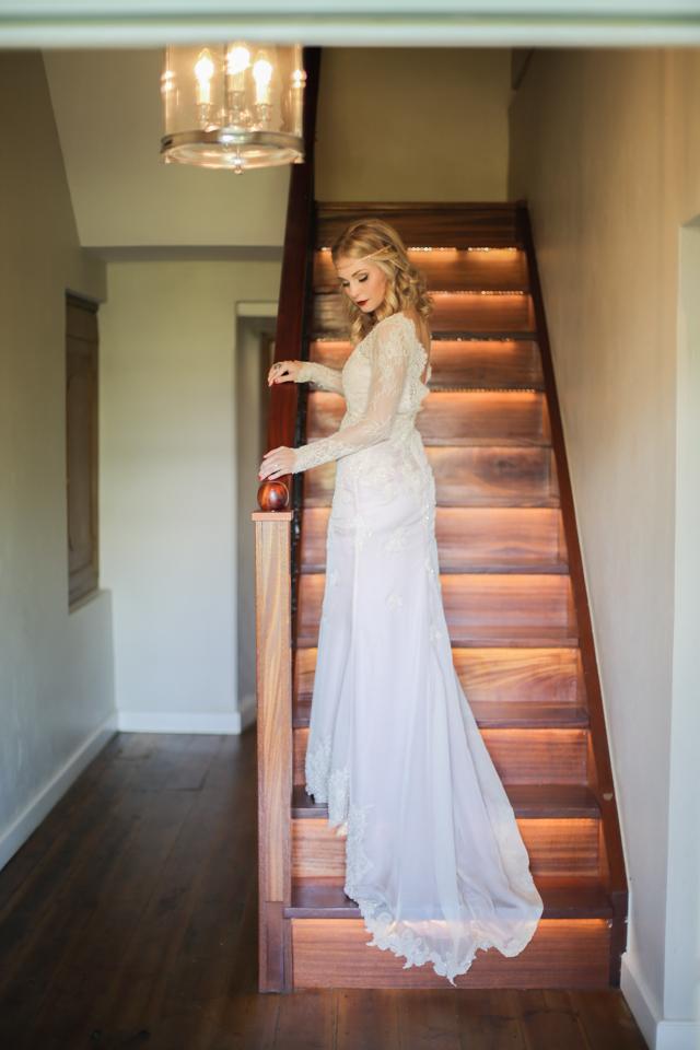 Cape-Town-Wedding-Photographers-Zandri-Du-Preez-Photography- 1001 (358).jpg
