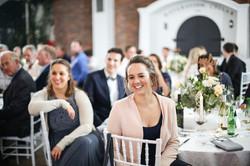 Cape-Town-Wedding-Photographers-Zandri-Du-Preez-Photography-9104.jpg