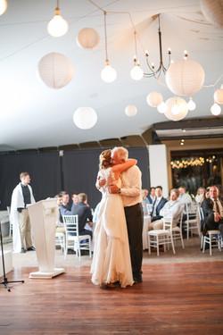 Cape-Town-Wedding-Photographers-Zandri-Du-Preez-Photography-9217.jpg