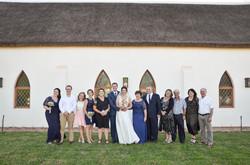 Cape-Town-Wedding-Photographers-Zandri-Du-Preez-Photography--30.jpg