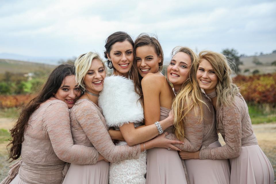 Cape-Town-Wedding-Photographers-Zandri-Du-Preez-Photography--556