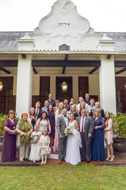Cape-Town-Wedding-Photographers-Zandri-Du-Preez-Photography-363.jpg
