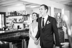 Cape Town Wedding Photographers Zandri du Preez Photography N&C (611).jpg