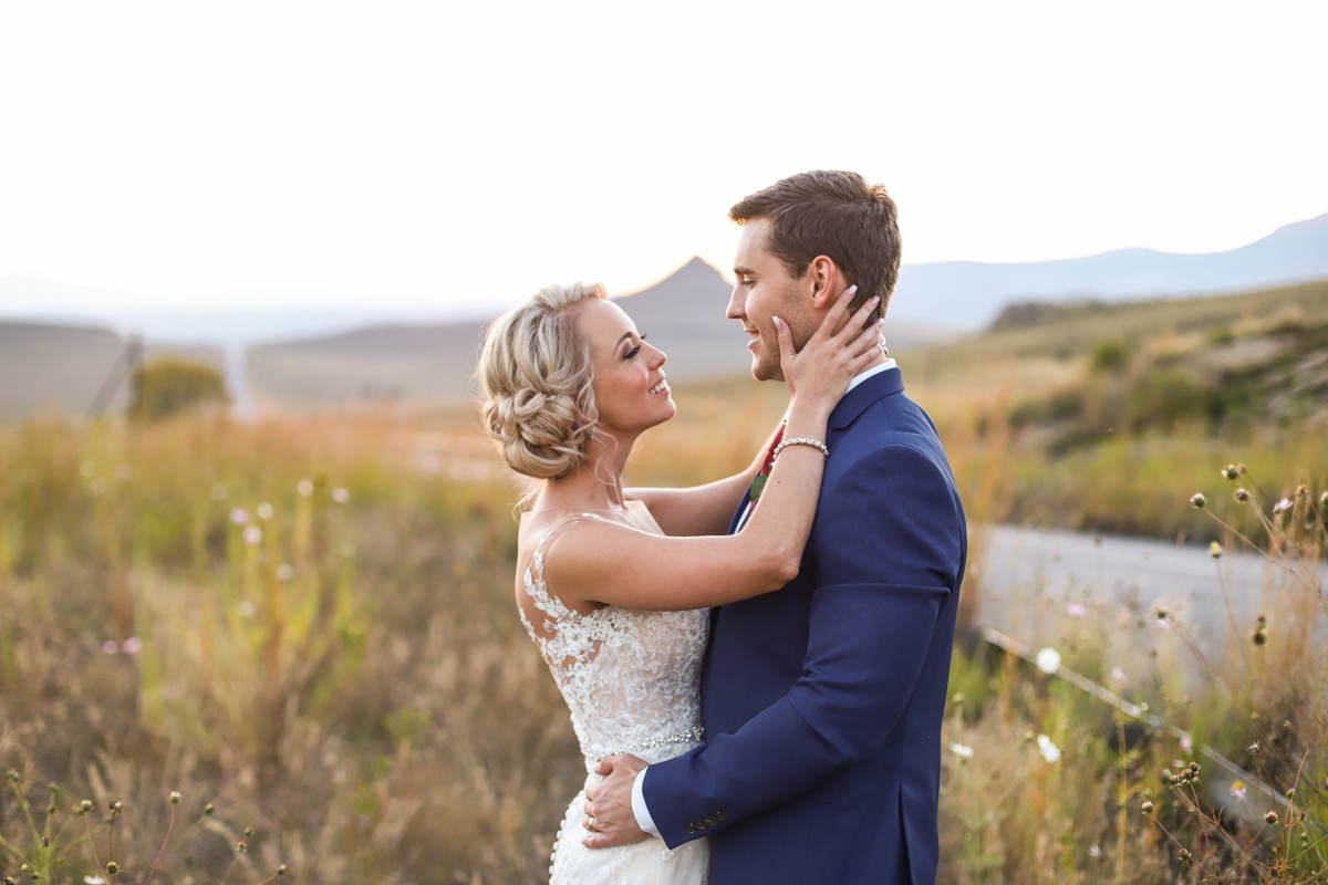 Cape-Town-Wedding-Photographers-Zandri-Du-Preez-Photography--692