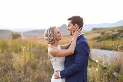 Cape-Town-Wedding-Photographers-Zandri-Du-Preez-Photography--692