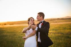 Cape-Town-Wedding-Photographers-Zandri-Du-Preez-Photography--669