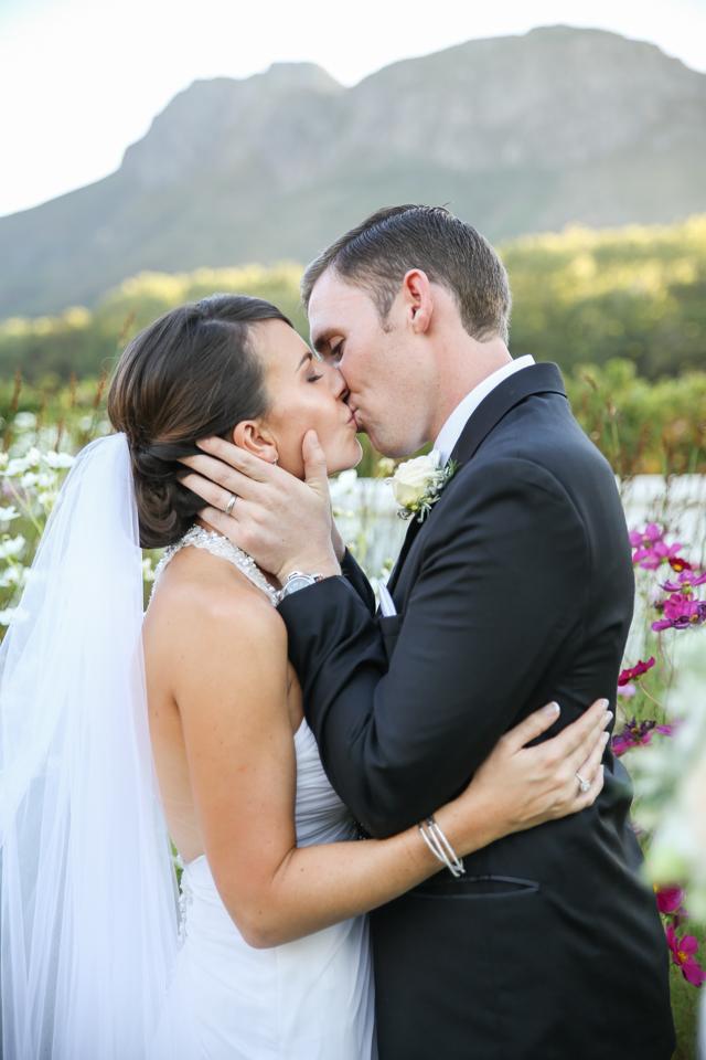 cape-town-wedding-photographers-zandri-du-preez-photography-4252.jpg