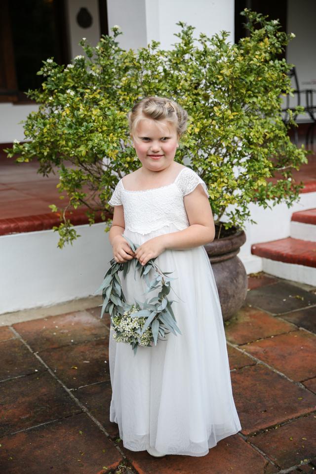 Cape-Town-Wedding-Photographers-Zandri-Du-Preez-Photography-356.jpg