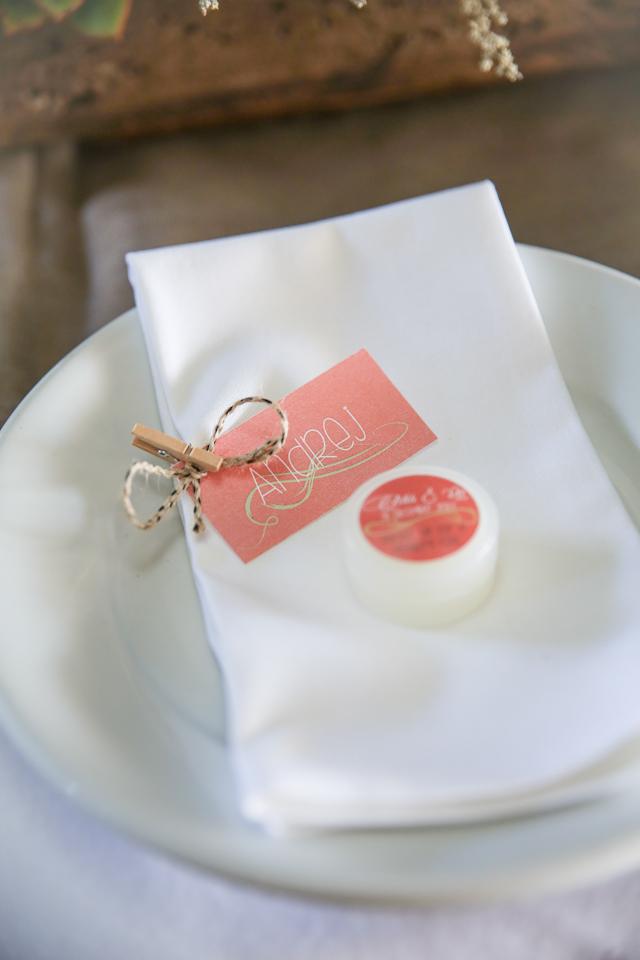 cape-town-wedding-photographers-zandri-du-preez-photography-9056.jpg