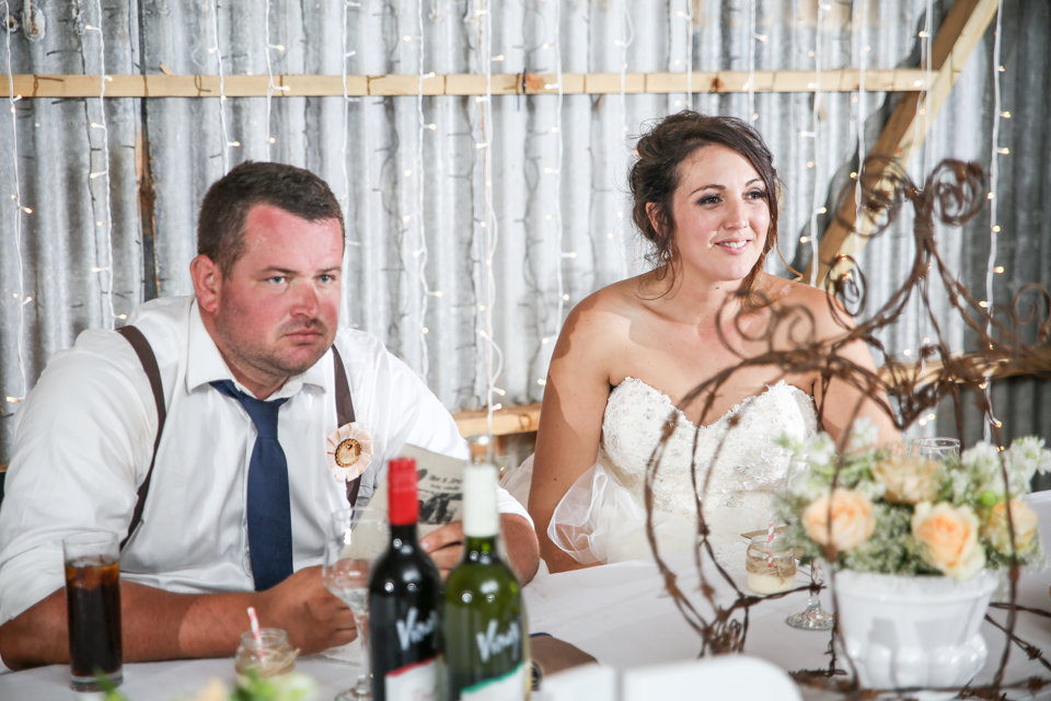 cape-town-wedding-photographers-zandri-du-preez-photography-6427.jpg