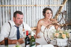 cape-town-wedding-photographers-zandri-du-preez-photography-6427.jpg