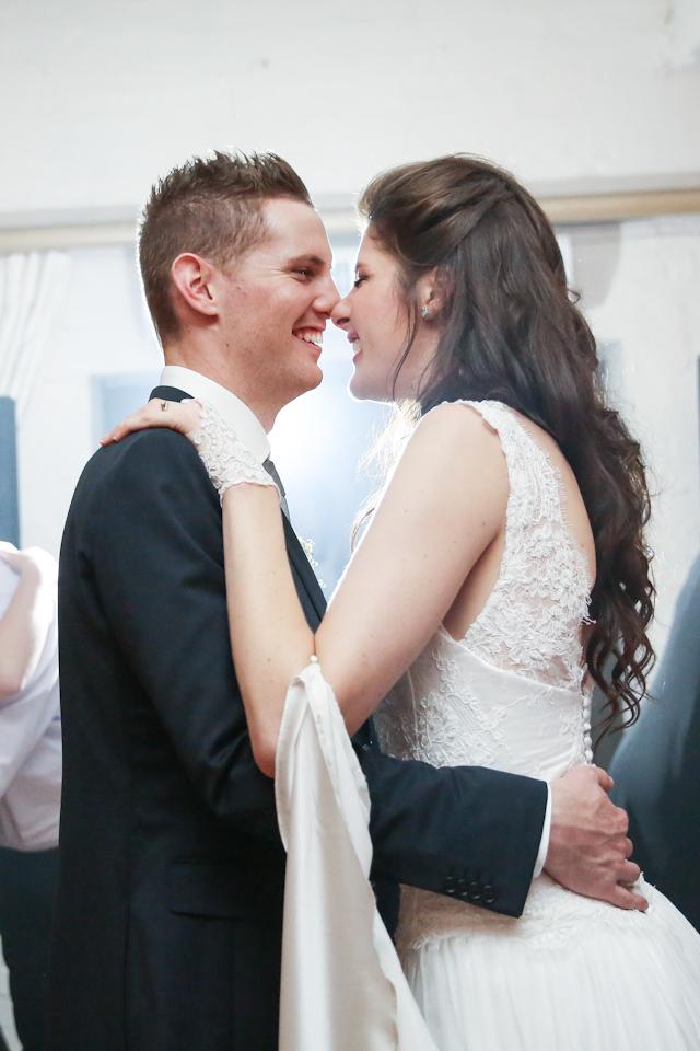 cape-town-wedding-photographers-zandri-du-preez-photography-1265.jpg