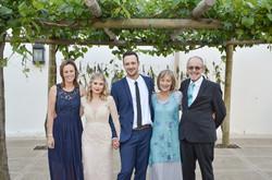 Cape-Town-Wedding-Photographers-Zandri-Du-Preez-Photography- 1001 (669).jpg