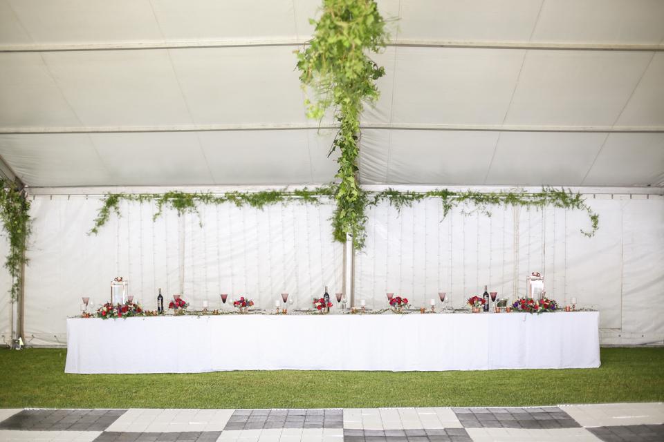 Cape-Town-Wedding-Photographers-Zandri-Du-Preez-Photography--16