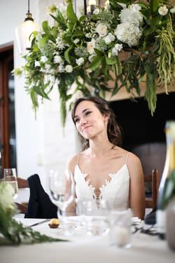 Cape Town Wedding Photographers Zandri du Preez Photography N&C (750).jpg