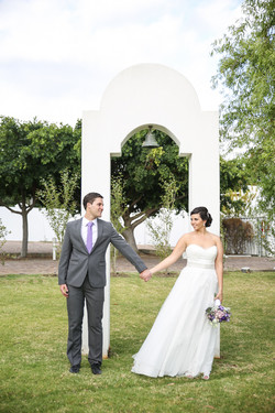 cape-town-wedding-photographers-zandri-du-preez-photography-5512.jpg