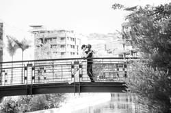 cape-town-wedding-photographers-zandri-du-preez-photography-6601.jpg