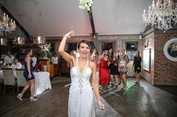cape-town-wedding-photographers-zandri-du-preez-photography-4864.jpg
