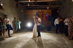 Wedding photographer Cpae Town - Zandri du Preez Photography (777)
