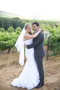 cape-town-wedding-photographers-zandri-du-preez-photography-5221.jpg