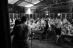 Cape-Town-Wedding-Photographers-Zandri-Du-Preez-Photography--580