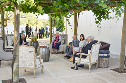 Cape-Town-Wedding-Photographers-Zandri-Du-Preez-Photography- 1001 (361).jpg