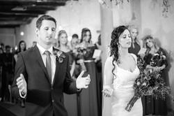 Cape-Town-Wedding-Photographers-Zandri-Du-Preez-Photography--11.jpg