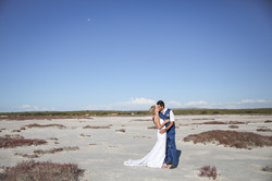 cape-town-wedding-photographers-zandri-du-preez-photography-9735.jpg