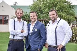 cape-town-wedding-photographers-zandri-du-preez-photography-4066.jpg