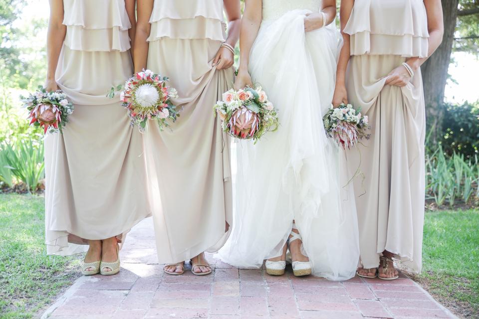 beautiful-cape-town-wedding-photographers-zandri-du-preez-photography--150.jpg
