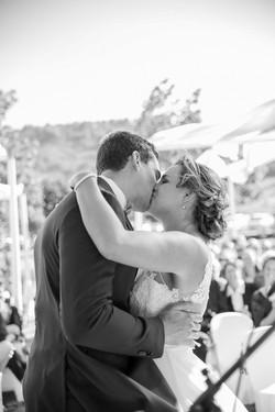 Cape-Town-Wedding-Photographers-Zandri-Du-Preez-Photography-8702.jpg