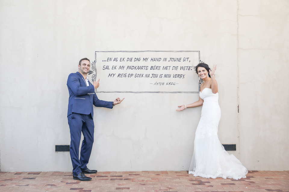 cape-town-wedding-photographers-zandri-du-preez-photography-8763.jpg