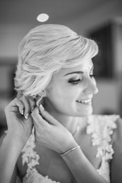 Wedding photographer Cpae Town - Zandri du Preez Photography (107)