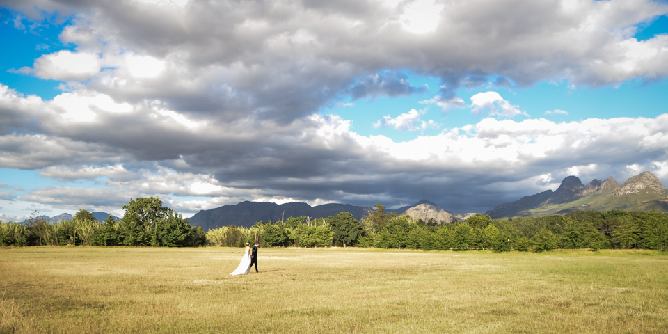 beautiful-cape-town-wedding-photographers-zandri-du-preez-photography--411.jpg