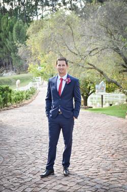 Cape-Town-Wedding-Photographers-Zandri-Du-Preez-Photography--52-2.jpg