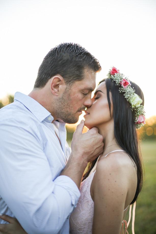 engagement photoshoot photographed by Zandri du Preez Photography Wedding Photographers Cape Town