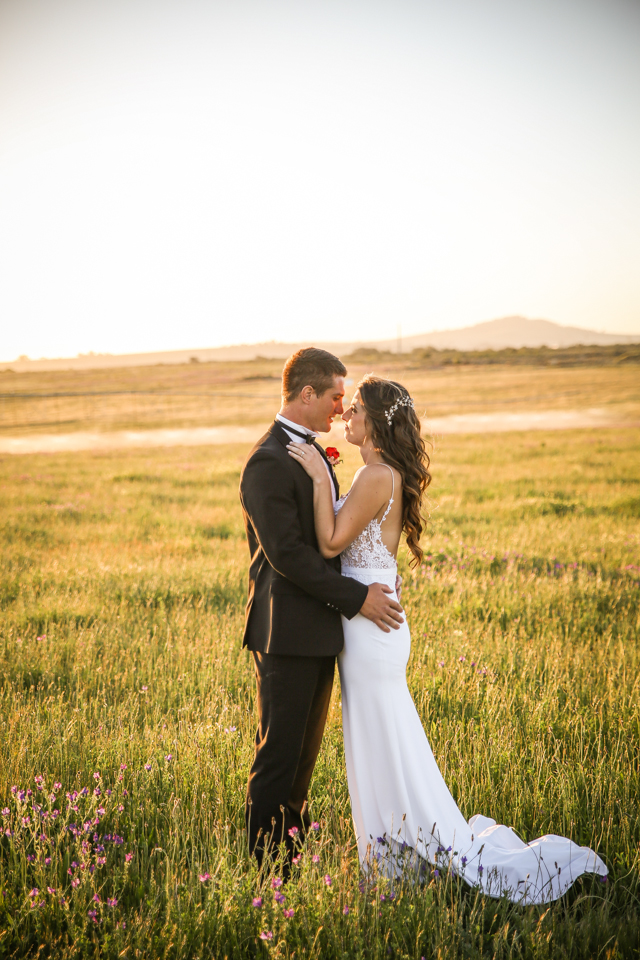 Cape-Town-Wedding-Photographers-Zandri-Du-Preez-Photography--616