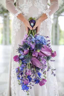 Cape-Town-Wedding-Photographers-Zandri-Du-Preez-Photography-9096