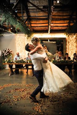 Cape-Town-Wedding-Photographers-Zandri-Du-Preez-Photography--835